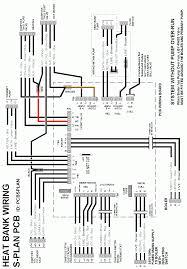 danfoss underfloor heating wiring centre diagram somurich