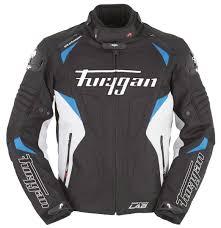 vented motorcycle jacket furygan kenya jacket textile jackets clothing grey xayuaixw6f
