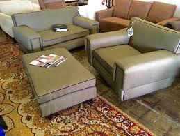 Custom Furniture  Capitol Furnishings - Custom furniture austin