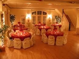 cheap wedding reception venues affordable wedding venues in nj wedding ideas