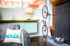 Storage Ideas For A Small Apartment 13 Best Bike Racks For Every Bicycle Owner On Your Gift List