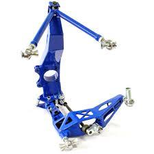 nissan 370z el salvador wisefab nissan 370z front lock angle kit z34 from wisefabworld com