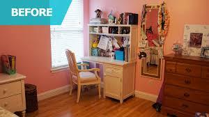 ikea girl bedroom ideas teen bedroom ideas ikea home tour episode 210 youtube