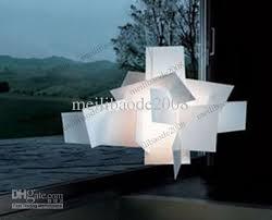 Modern Large Chandelier 90cm Large Modern Big Pendant L Ceiling Lighting Lights