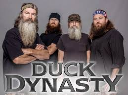 duck dynasty debacle destinations dreams and dogs