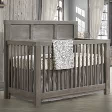 Crib Convertible To Toddler Bed by Baby Cribs Crib That Converts To Toddler Bed Walmart Cribs In