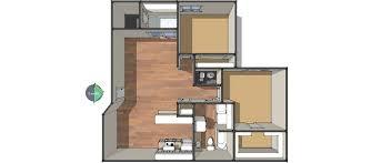 denver apartments 2 bedroom fox crossing apartments rentals denver co apartments com
