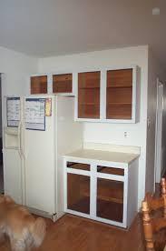 Black Walnut Kitchen Cabinets Kitchen Enganging Kitchen Cabinets Antique White Miraculous