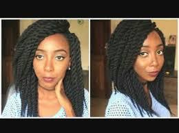 mambo hair twist naomi boom versus havana mambo twists estherotomi