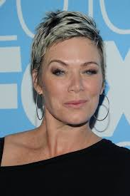 pixi haircuts for women over 50 mature pixie haircut celebrity hair livingly
