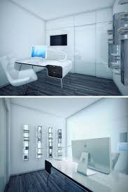 future home interior design best 25 futuristic interior ideas on futuristic home
