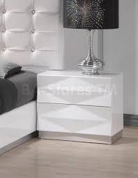 nightstands nightstand modern white modern nightstands modern