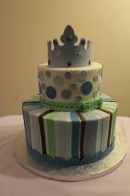 the cake engineer 2011