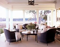 exterior interactive picture of front porch decoration ideas
