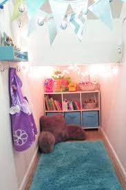 38 best cubby under stairs images on pinterest stairs cubbies