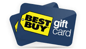 gift cards buy best buy gift cards balance info and discounts unlimited tech