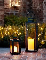 garden lanterns home outdoor decoration
