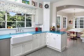 Kitchen Design Pic Kitchen Design Modern Kitchen Cabinet Paint Kitchen Wide Painted