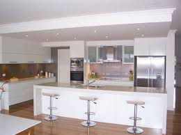 Kitchens Designs Australia Hill U2013 Modern U2013 Kitchen U2013 Sydney U2013 By Kitchens By Design Australia
