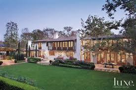 Spanish Colonial Architecture Floor Plans A Classic Spanish Colonial Style House Features Design