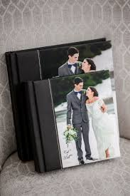 Wedding Album Covers Wedding Albums U2014 Photography By Kes Weddings