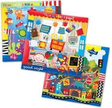 kit de cuisine pour enfant kit cuisine pour enfant activites collage gomettes pour enfant