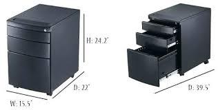 black metal file cabinet black metal file cabinet 2 drawer photo 6 of 2 drawer metal filing