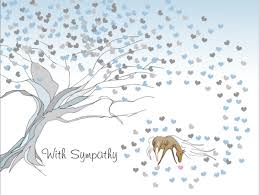sympathy card sympathy card with sympathy equine sympa item gc 41 sym