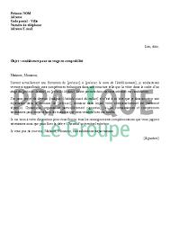 commis de cuisine lettre de motivation lettre de motivation pour un stage en comptabilité pratique fr