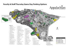 University Of Miami Parking Map by Motorist Advised To Allow Plenty Of Extra Travel Time Thursday For