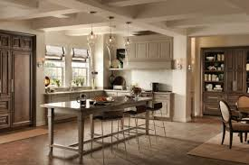 kitchen interesting ideas for kitchen wall decoration using tile