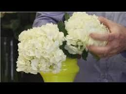 white flower arrangements flower arrangements yellow white flower arrangements