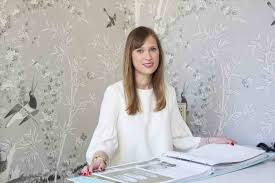 lindsey lane the images collection of interior design skills one to watch new