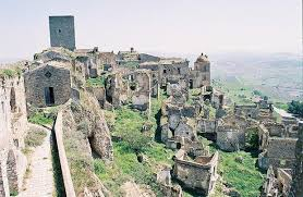 Top 10 Abandoned Places In The World 10 Deserted Places And Why They Were Abandoned Mental Floss