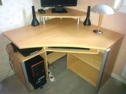 modele bureau ikea bureau angle bureau angle informatique prix 70 eur bureau angle