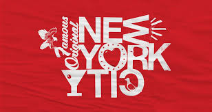 travel tv images True york city the new nyc company global tourism campaign jpg