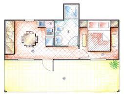 bungalow 20 camping cala ginepro vacanze in sardegna a orosei
