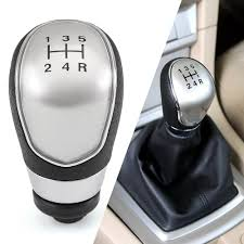 online get cheap ford gear stick head aliexpress com alibaba group