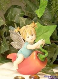 my kitchen fairies entire collection almond fairie from series ten of the my kitchen