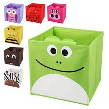 aufbewahrungsbox kinderzimmer uncategorized ordnungsboxen kinderzimmer ordnungsboxen
