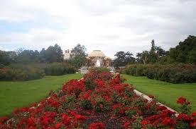 Cheap Wedding Venues Los Angeles The Secret Gardens Of Los Angeles