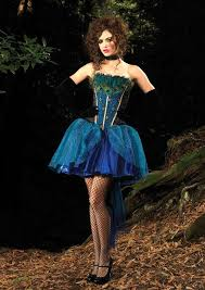Peacock Halloween Costume Women 30 Peacock Costume Images Peacock