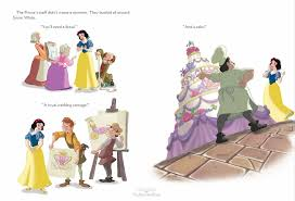 wedding dress ragnarok image snow white s royal wedding 4 jpg disney wiki fandom