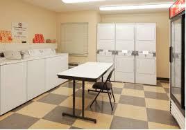 Pet Friendly Hotels With Kitchens by Birmingham Alabama Dog Friendly Hotels U2013 Iberpets U2013 Pet Services