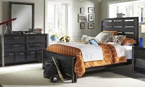graphite twin bedroom haynes furniture virginia s furniture store picture of graphite twin bedroom