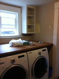 Countertop Clothes Dryer Diy Laundry Room Countertop Ideas Best Laundry Room Ideas Decor