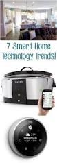 new smart home technology best 20 smart home technology ideas on pinterest home