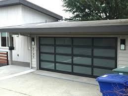 Overhead Door Rochester Ny Garage Doors Rochester Ny Medium Size Of Door Installation Coon