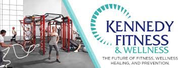 kennedy fitness u0026 wellness and gyms have personal training in six
