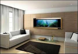 Manufactured Home Interior Doors Exterior Mobile Home Exterior Doors Beguiling Mobile Home